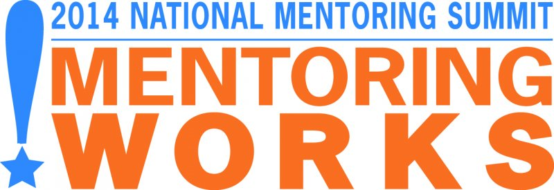Natl Mentoring Summit_Logo_final.jpg